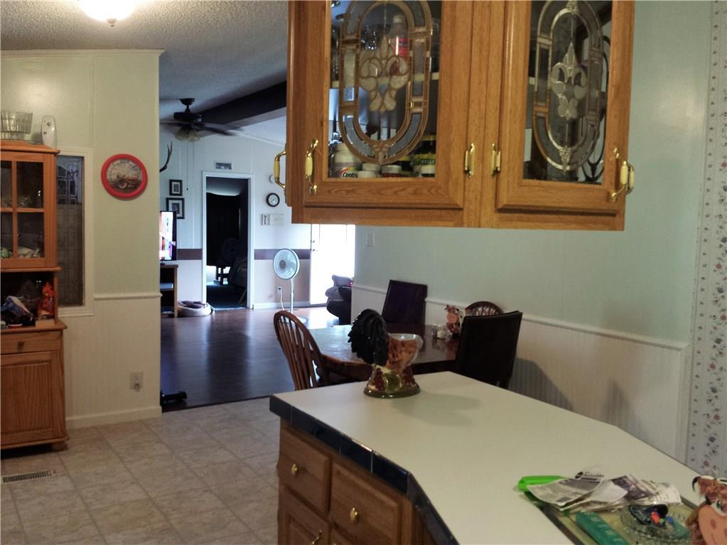 Sold Property   3305 COUNTY ROAD 152  Brownwood, Texas 76801 3