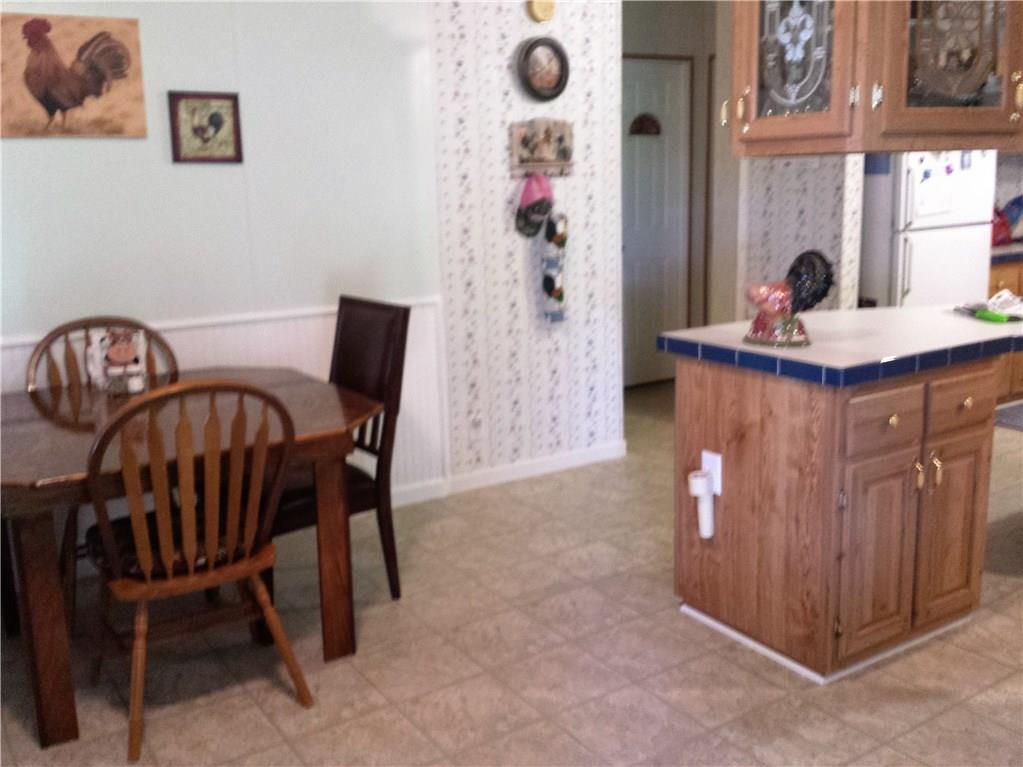 Sold Property   3305 COUNTY ROAD 152  Brownwood, Texas 76801 4