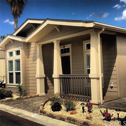 Closed | 17350 Temple  Avenue #228 La Puente, CA 91744 12