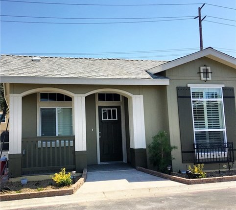 Closed | 17350 Temple  Avenue #228 La Puente, CA 91744 1