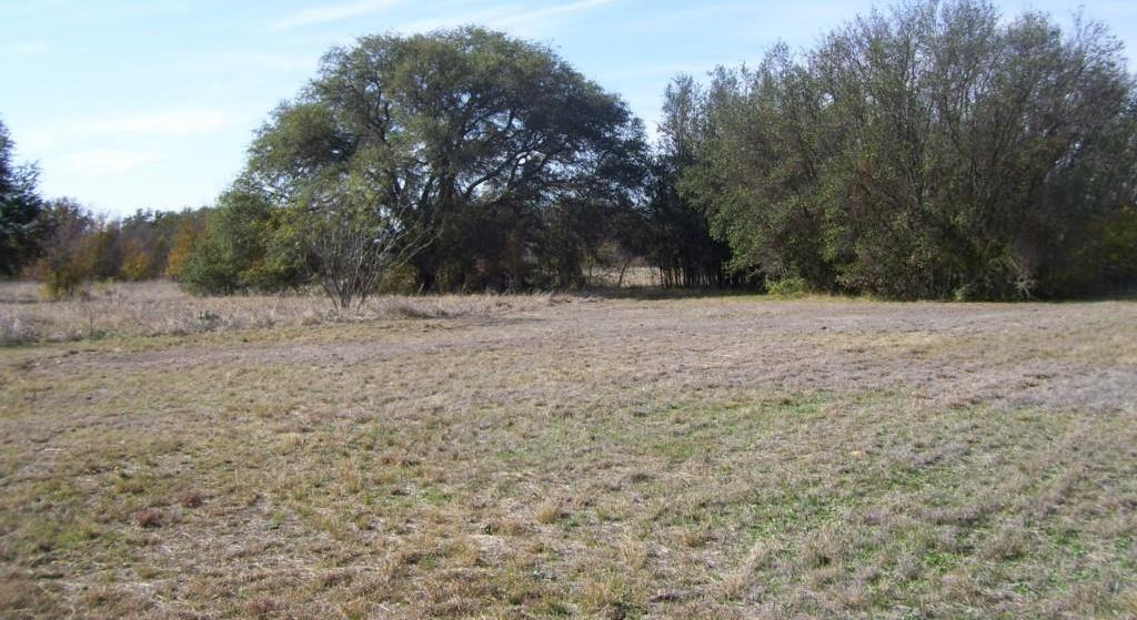 Sold Property | 0000 Wagon Wheel, Sierra  Brownwood, Texas 76801 2