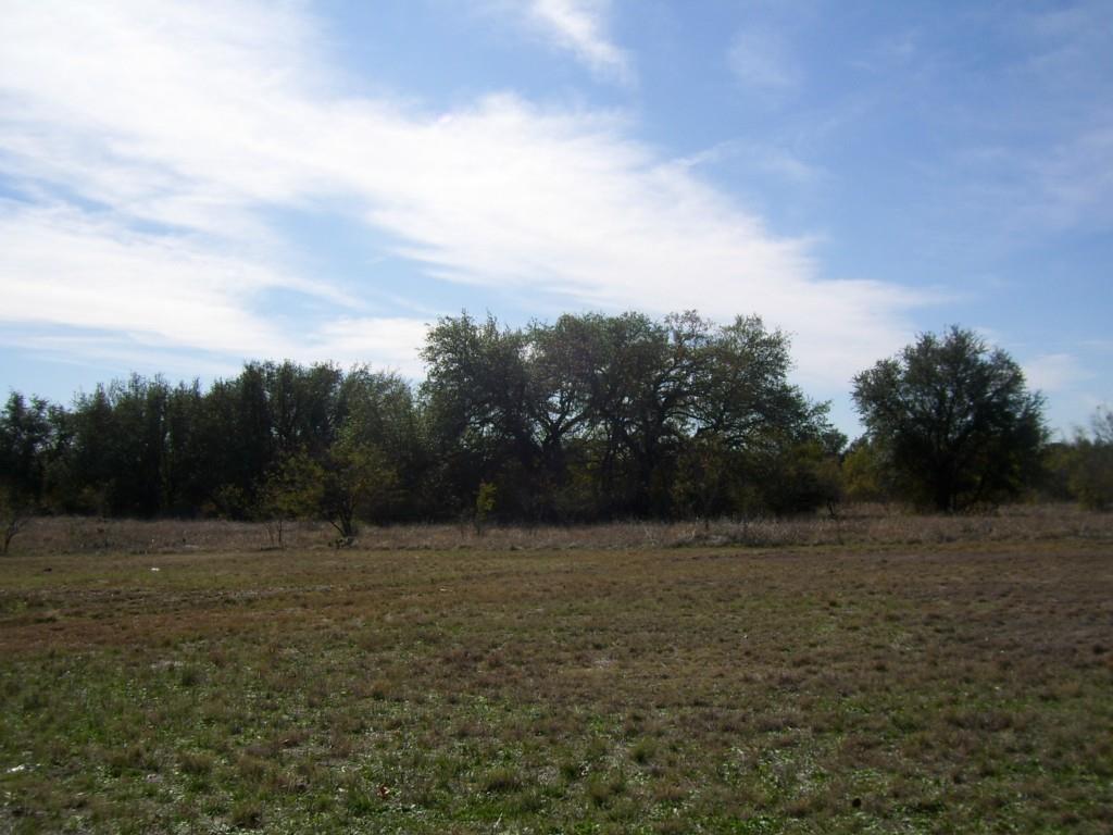 Sold Property | 0000 Wagon Wheel, Sierra  Brownwood, Texas 76801 3
