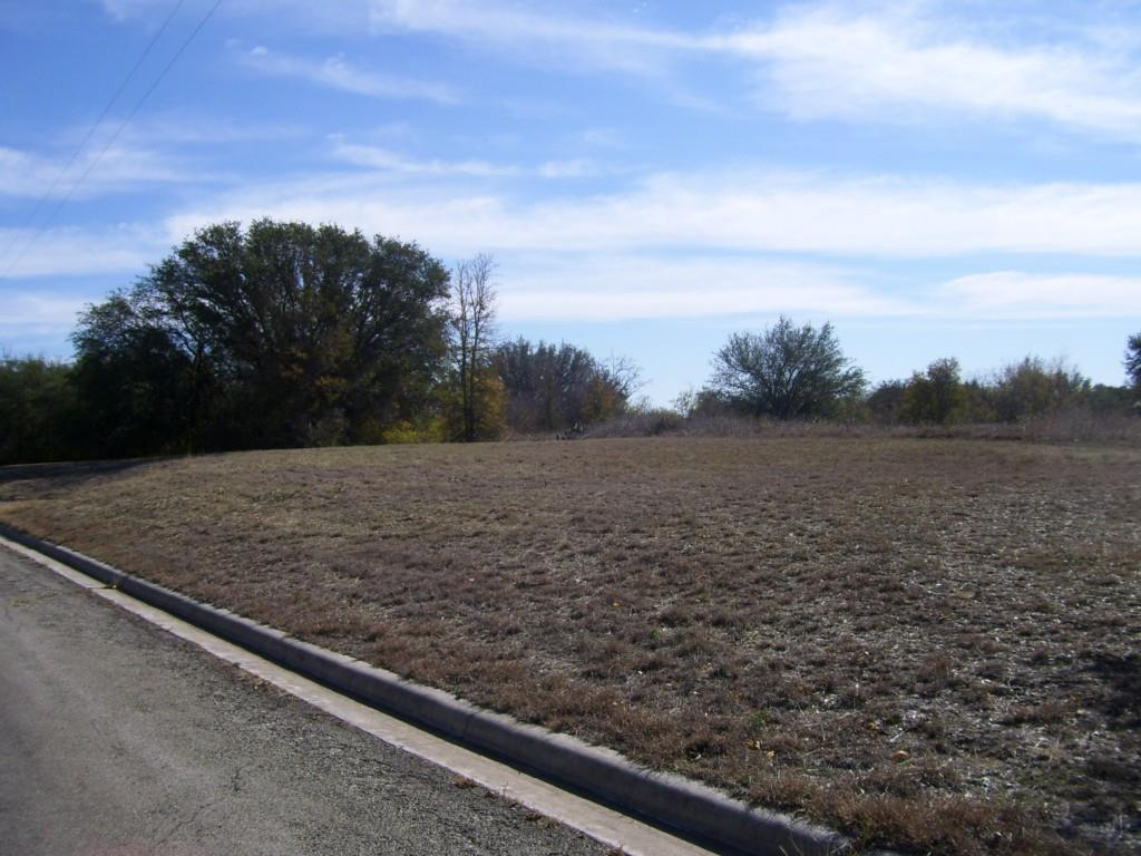 Sold Property | 0000 Wagon Wheel, Sierra  Brownwood, Texas 76801 6