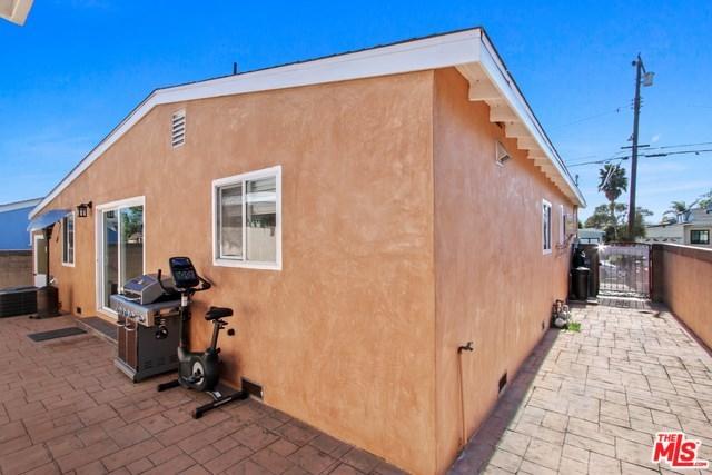 Active   4125 W 179TH Street Torrance, CA 90504 6
