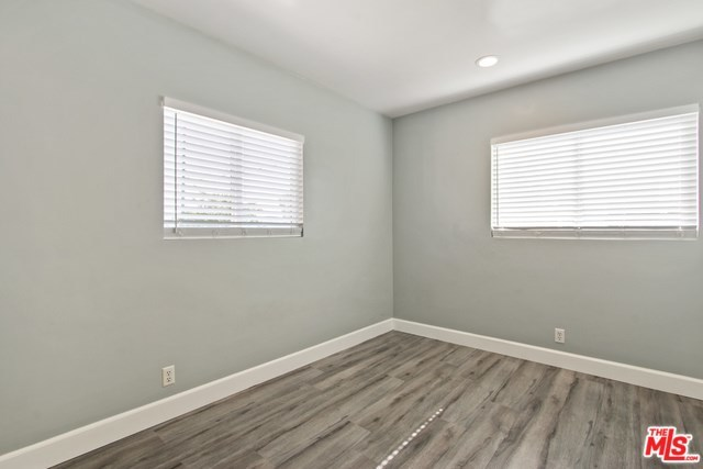 Active   4125 W 179TH Street Torrance, CA 90504 14