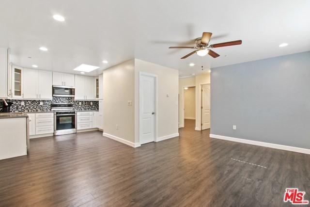 Active   4125 W 179TH Street Torrance, CA 90504 16