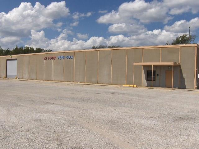 Sold Property | 6700 IH 20  Ranger, Texas 76470 0