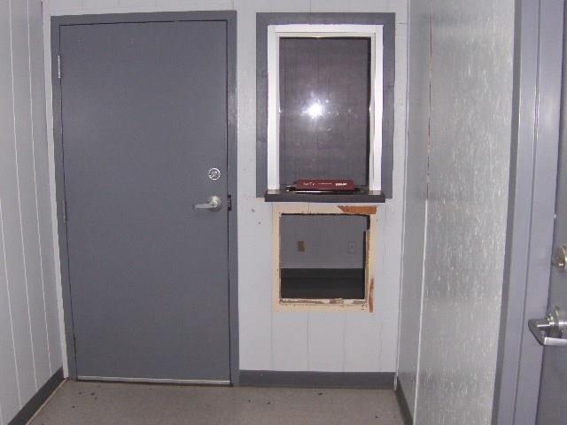 Sold Property | 6700 IH 20  Ranger, Texas 76470 9