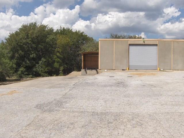 Sold Property | 6700 IH 20  Ranger, Texas 76470 5