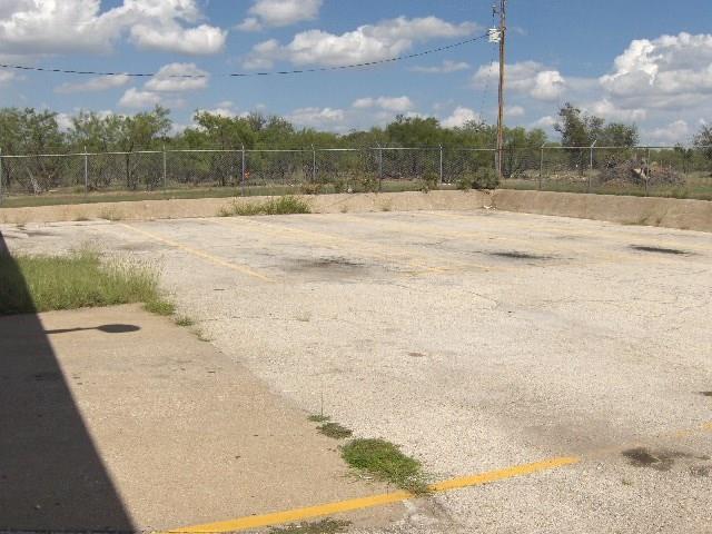 Sold Property | 6700 IH 20  Ranger, Texas 76470 7