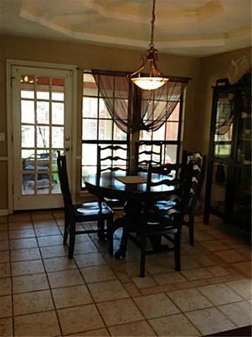 Sold Property | 104 Park Circle McKinney, Texas 75069 1