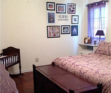 Sold Property | 104 Park Circle McKinney, Texas 75069 11