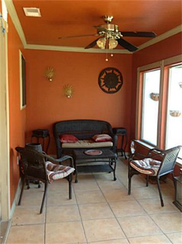 Sold Property | 104 Park Circle McKinney, Texas 75069 13