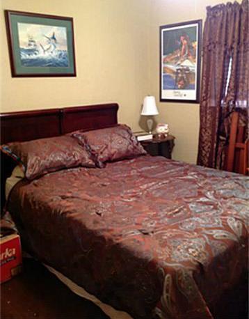 Sold Property | 104 Park Circle McKinney, Texas 75069 5