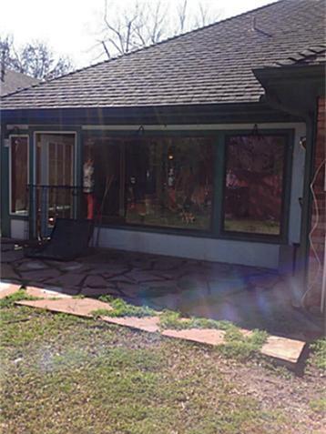Sold Property | 104 Park Circle McKinney, Texas 75069 6