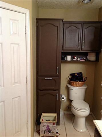 Sold Property | 104 Park Circle McKinney, Texas 75069 9