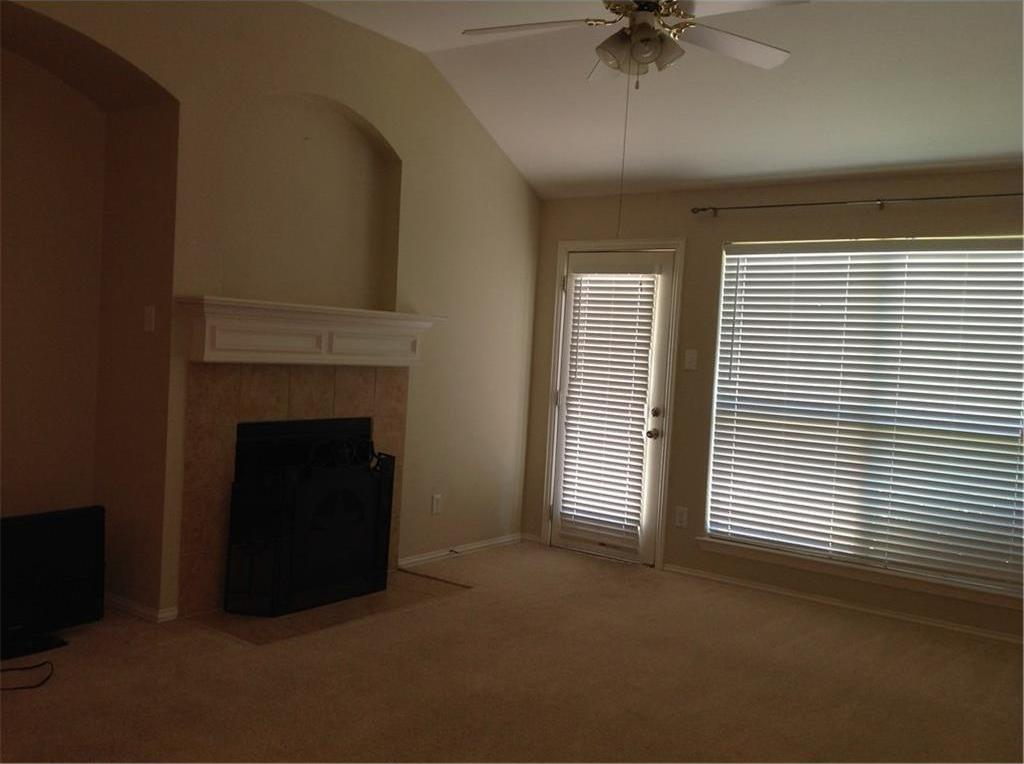 Sold Property   9020 Foxwood Drive Fort Worth, Texas 76244 1