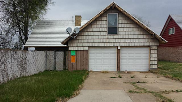 Sold Property | 6116 Challedon Lane Dallas, Texas 75211 1