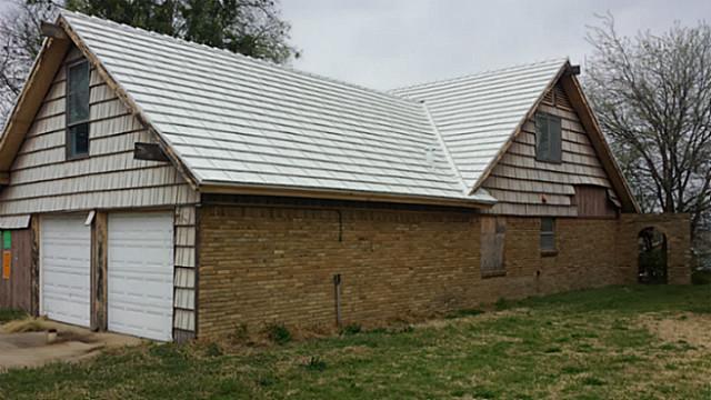 Sold Property | 6116 Challedon Lane Dallas, Texas 75211 2
