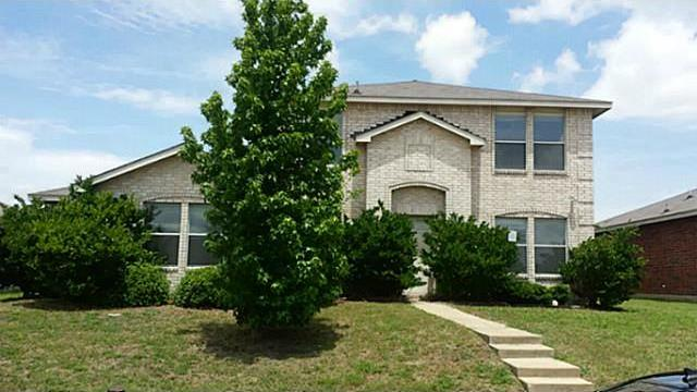 Sold Property | 1416 Greenbrook Drive Rockwall, Texas 75032 0