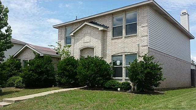 Sold Property | 1416 Greenbrook Drive Rockwall, Texas 75032 1