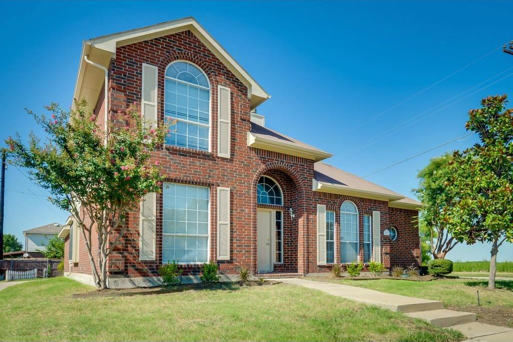 Sold Property | 3333 High Meadow Drive Mesquite, Texas 75181 1