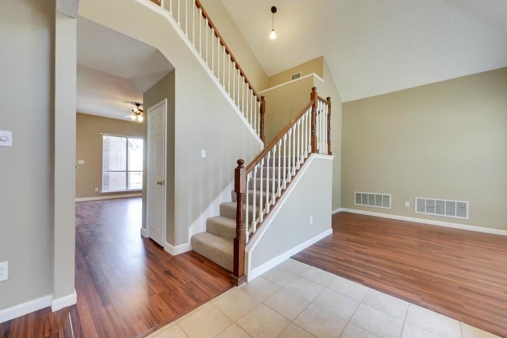 Sold Property | 3333 High Meadow Drive Mesquite, Texas 75181 2
