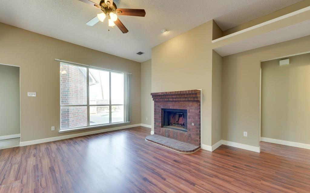 Sold Property | 3333 High Meadow Drive Mesquite, Texas 75181 4