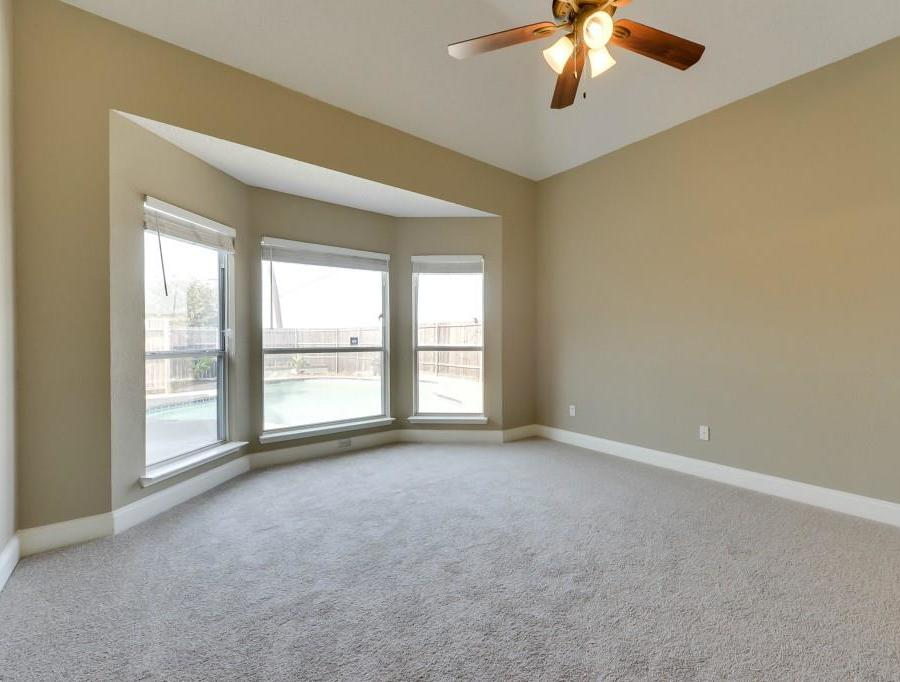 Sold Property | 3333 High Meadow Drive Mesquite, Texas 75181 7