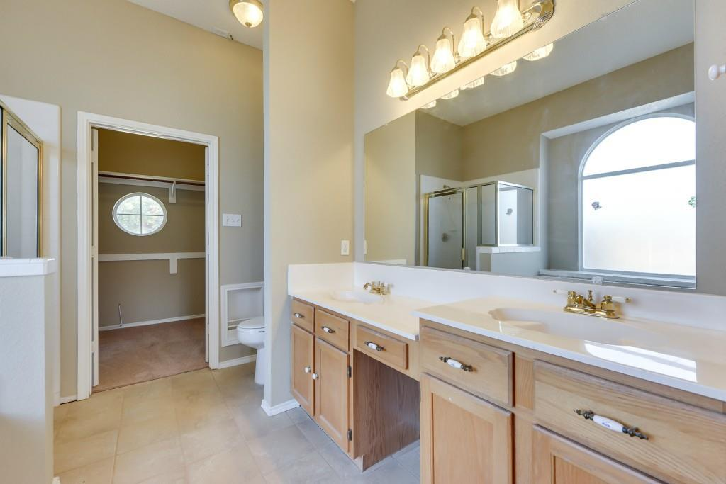 Sold Property | 3333 High Meadow Drive Mesquite, Texas 75181 8