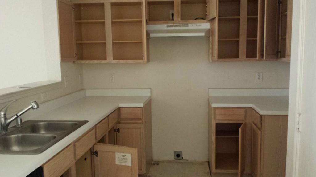 Sold Property | 1424 Junction Run Mesquite, Texas 75181 2