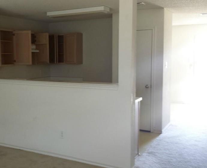 Sold Property | 1424 Junction Run Mesquite, Texas 75181 3
