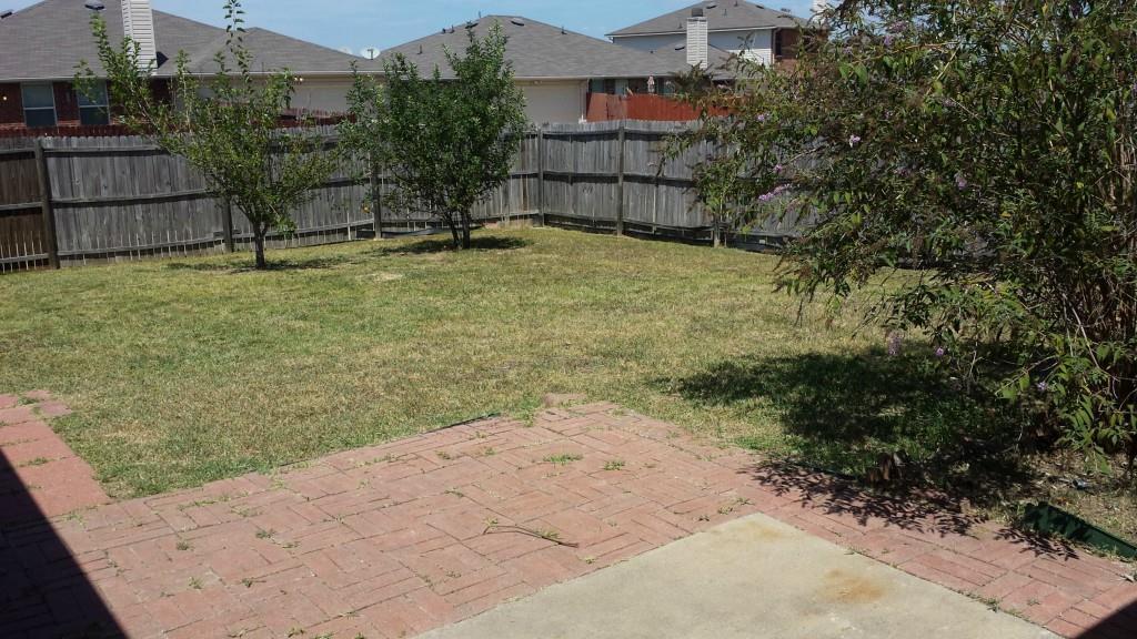 Sold Property | 1424 Junction Run Mesquite, Texas 75181 4