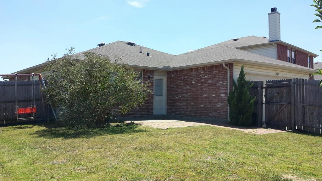 Sold Property | 1424 Junction Run Mesquite, Texas 75181 5