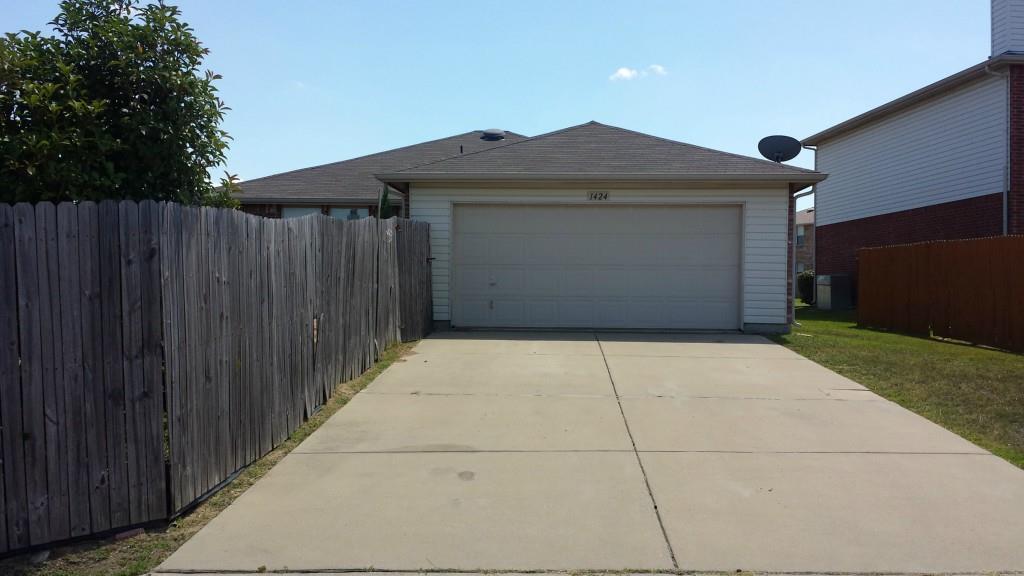 Sold Property | 1424 Junction Run Mesquite, Texas 75181 6