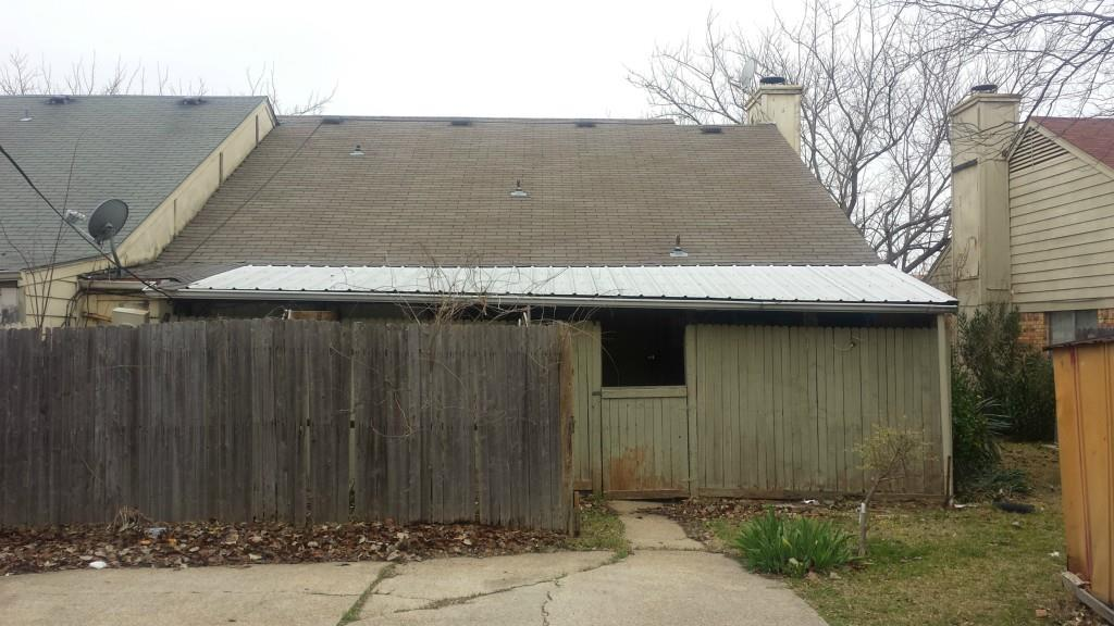 Sold Property | 814 Versailles Street Mesquite, Texas 75149 1