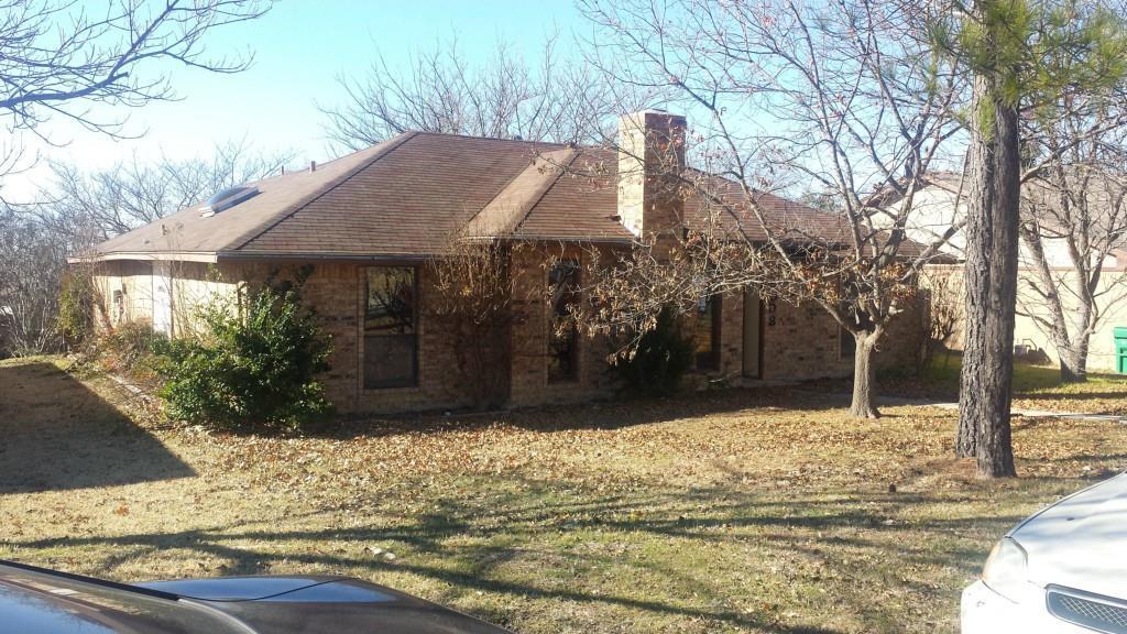 Sold Property | 2008 Azalea  Denton, Texas 76205 0