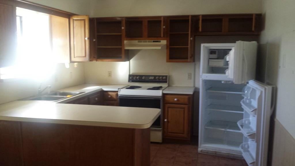 Sold Property | 2008 Azalea  Denton, Texas 76205 1