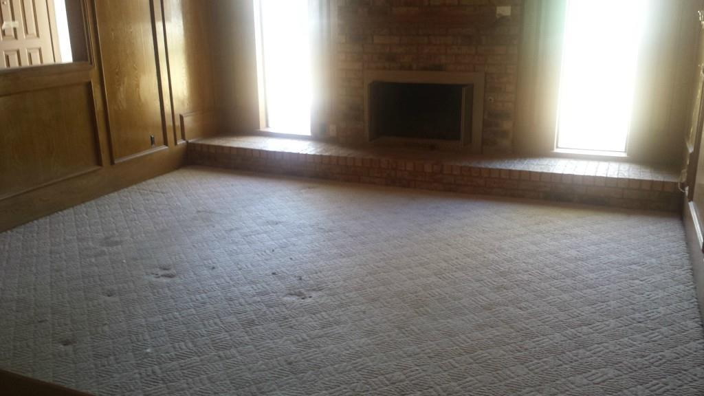 Sold Property | 2008 Azalea  Denton, Texas 76205 2