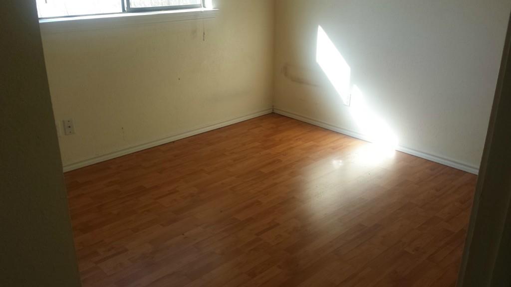 Sold Property | 2008 Azalea  Denton, Texas 76205 4
