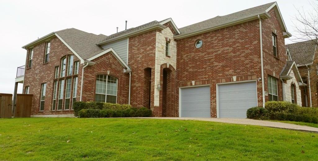 Sold Property | 8645 Drayton Drive Irving, Texas 75063 0