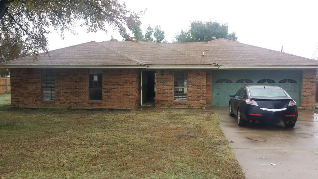 Sold Property | 206 Prairie Creek  Red Oak, Texas 75154 0