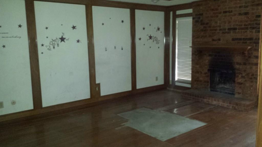 Sold Property | 206 Prairie Creek  Red Oak, Texas 75154 1