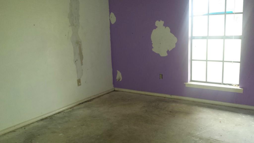 Sold Property | 206 Prairie Creek  Red Oak, Texas 75154 2