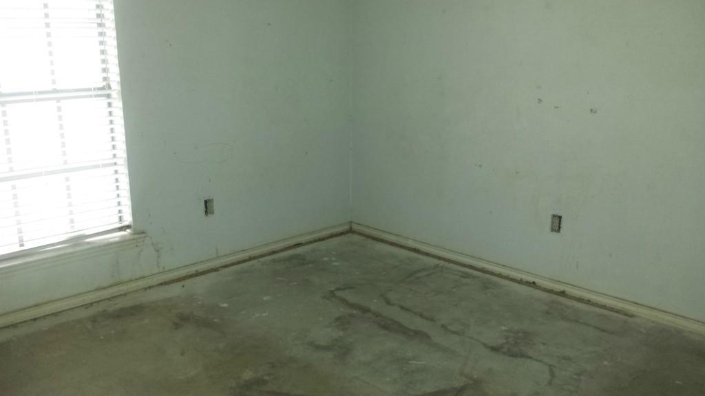 Sold Property | 206 Prairie Creek  Red Oak, Texas 75154 5