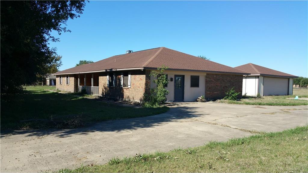 Sold Property | 350 Donna Drive Wylie, Texas 75098 1