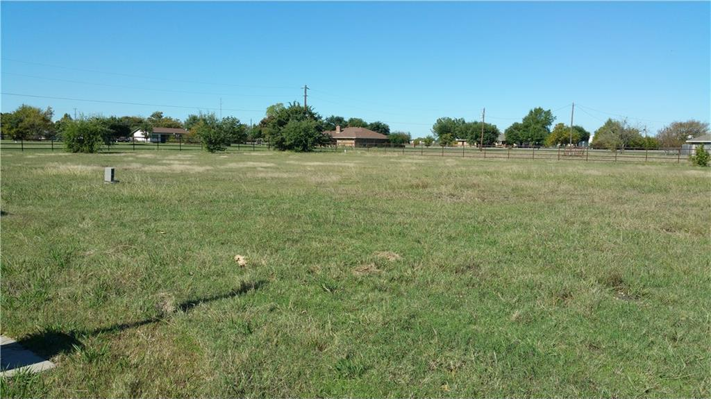 Sold Property | 350 Donna Drive Wylie, Texas 75098 9