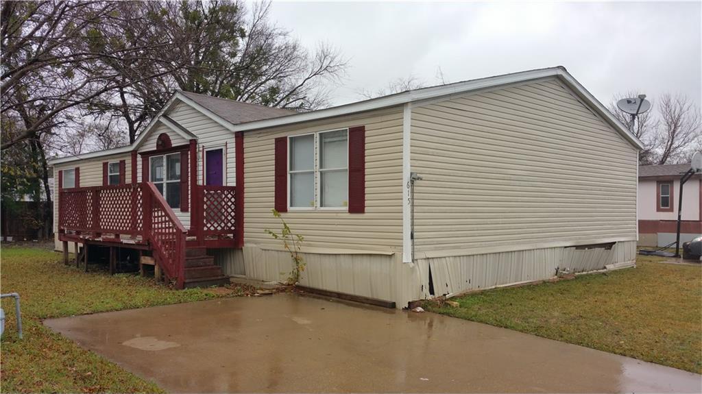 Sold Property | 615 Park Creek Avenue Forney, TX 75126 0