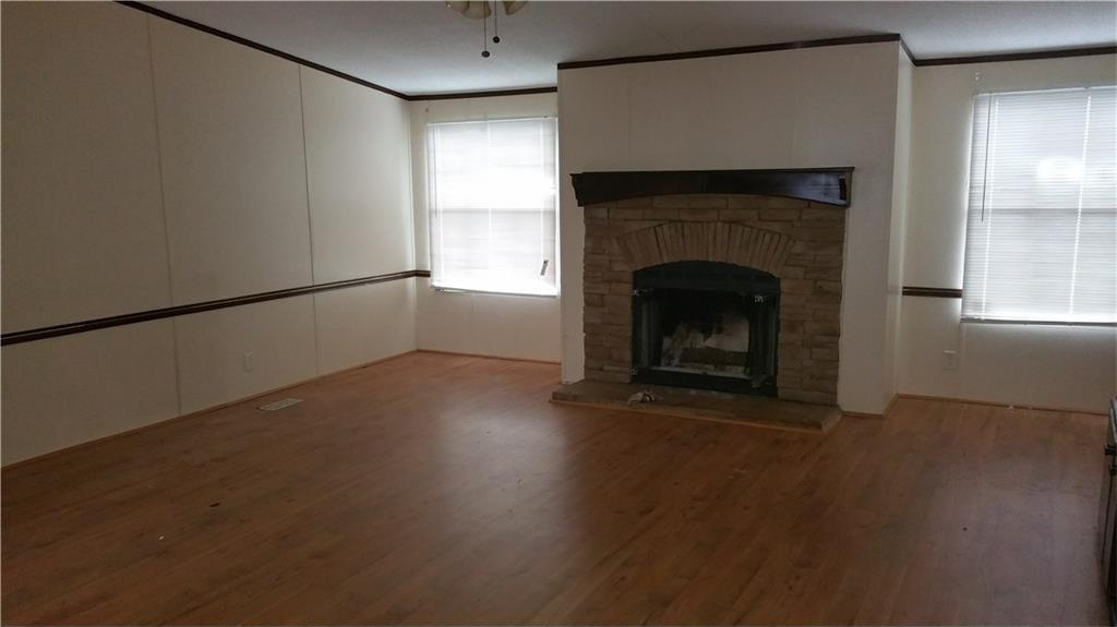 Sold Property | 615 Park Creek Avenue Forney, TX 75126 1