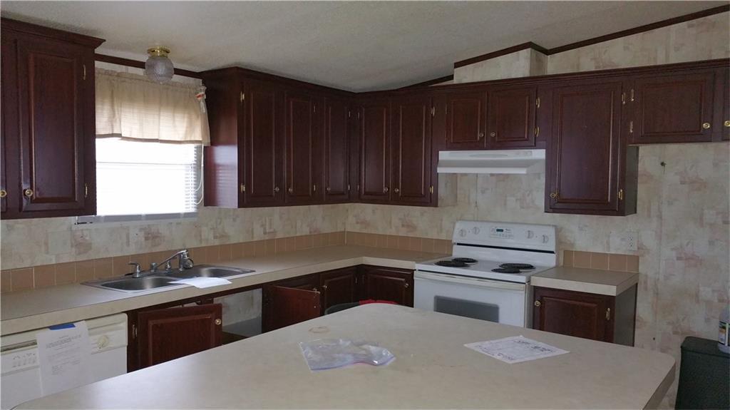 Sold Property | 615 Park Creek Avenue Forney, TX 75126 3